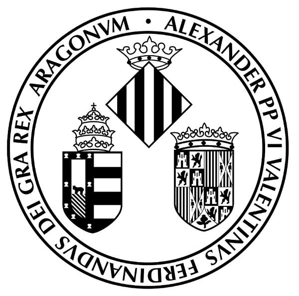 escudo uv